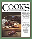 : Cook's Illustrated