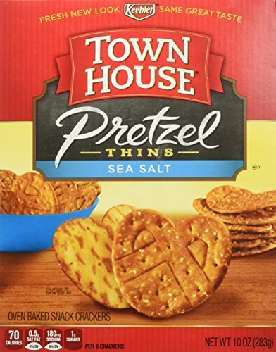 keebler-town-house-pretzel-thins-sea-salt-10oz-box-pack-of-4-by-keebler