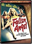 Fallen Angel (Fox Film Noir)