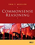 Erik T. Mueller Commonsense Reasoning