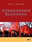 Erik T. Mueller Commonsense Reasoning