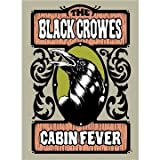 Cabin Fever (Btrs) [DVD] [Import]