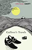 Gullivers Travels: and Alexander Popes Verses on Gullivers Travels (Vintage Classics)
