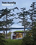 img - for Tom Kundig Houses 2 by Kundig, Tom [Princeton Architectural Press,2011] (Hardcover) book / textbook / text book