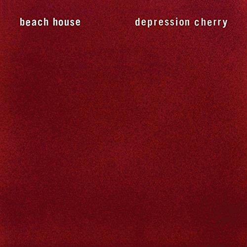 Beach House-Depression Cherry-(BELLA500CD)-CD-FLAC-2015-WRE Download