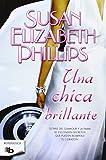 Una chica brillante (Spanish Edition)
