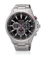 Seiko Reloj Man SSC493P1 41 mm