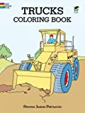 Trucks-Coloring-Book-Dover-Design-Coloring-Books