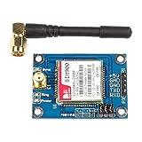 SainSmart Small GSM GPRS SIM900 for Arduino UNO, Mega