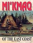 Mi'Kmaq Of The East Coast