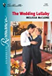 The Wedding Lullaby (Silhouette Romance)