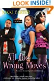 All The Wrong Moves (Fab Life)
