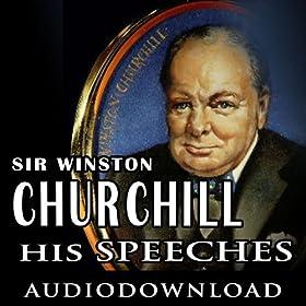 Sinking Of The Graf Spee December 18 1939 (Churchill'S Speeches)