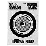 Uptown Funk [12
