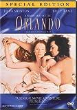 Orlando (Special Edition) [Import]