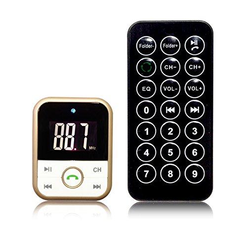 Radio Transmitter Software For Nokia C5-03