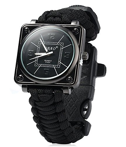 zendy-paracord-rope-square-watches-bracelet-with-firestarter-stainless-scraper-and-whistle-and-compa