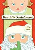 Kristin and the Santa Secret