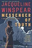Messenger of Truth: A Maisie Dobbs Novel (Maisie Dobbs Novels)