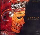 Kerala of Gods and Men