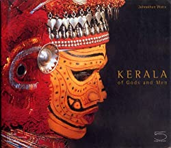 Kerala of Gods and Men
