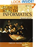 Guide to Health Informatics, d