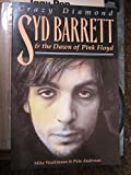 img - for Crazy Diamond: Syd Barrett and the Dawn of