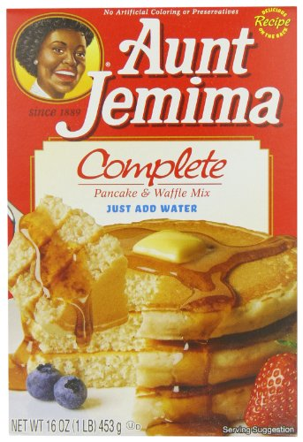 aunt-jemima-complete-pancake-and-waffle-mix-453-g-pack-of-2