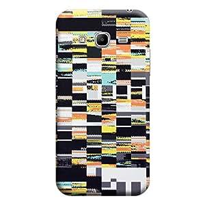 iCover Premium Printed Mobile Back Case Cover With Full protection For Samsung Mega 5.8 I9150 (Designer Case)
