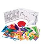 Early Learning Centre - Magic Maize Bumper Set