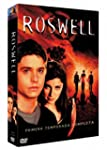 Roswell 1� Temporada [Import espagnol]
