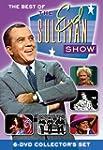 The Best Of The Ed Sullivan Show (6 DVD)
