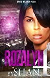 img - for Rozalyn 4 book / textbook / text book