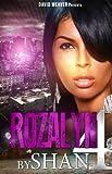 Rozalyn 4