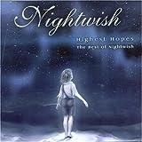 Highest Hopes: Best of Nightwish by Nightwish [Music CD]