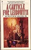 echange, troc Walter M. Miller Jr. - A Canticle for Leibowitz