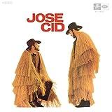 Original Spanish Poster El Cid La Leyenda The Legend Jose Pozo Double Side