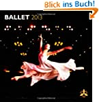 Ballet 2013 - Ballett - Original Brow...