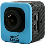 SJCAM M10 WIFI Cube Underwater Camcorder Waterproof Outdoor Action Cam Sports Camera 1080P Full HD Digital Video...