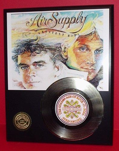 air-supply-24kt-gold-record-ltd-edition-display