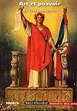 echange, troc CNDP - Art et pouvoir de 1848 à nos jours