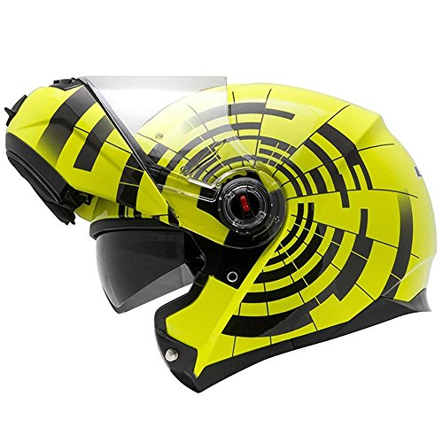 caschi-moto-ls2-ff386-abyss-flip-up-racing-casco-modulare-casco-da-corsa-apribili-casco-moto-touring