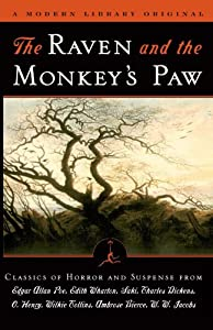 The monkey s paw overview