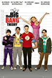 Empire 552914 The Big Bang Theory Line Up Filmposter Kino Movie TV-Serie Kindersendungen 61 x 91.5 cm