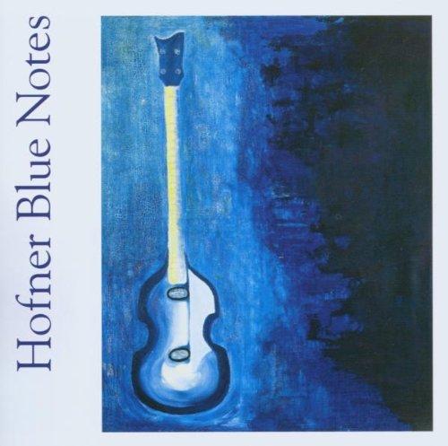 Chris Rea - Hofner Blue Notes - Zortam Music