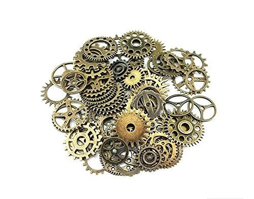 100-g-assortis-style-antique-retro-steampunk-engrenages-charms-pendentif-horloge-montre-gear-de-roue