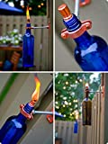 Tipsy Torch DIY Kit