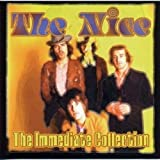 Immediate Collection by Nice