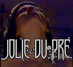 Jolie Du Pré