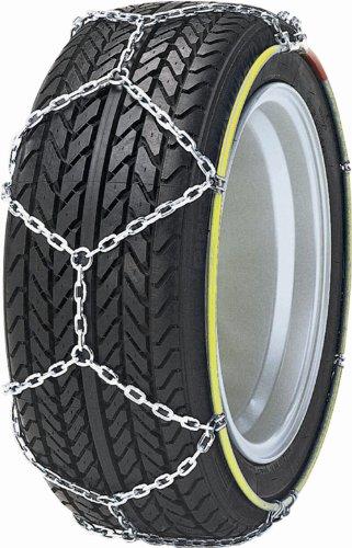 ottinger-080956-ring-tyre-chain